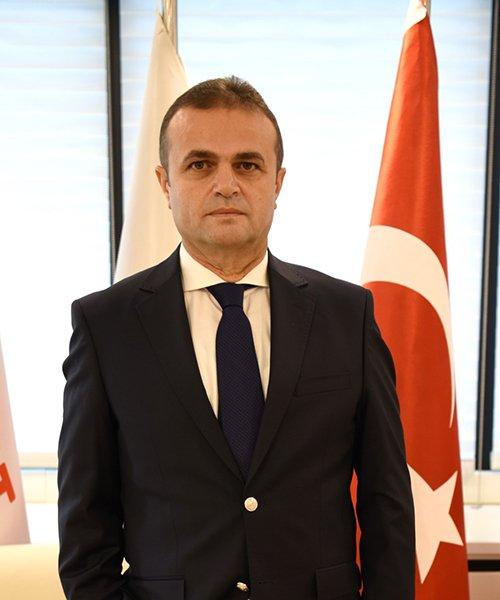 Osman YILDIZ
