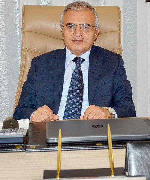 Ali KILIÇ