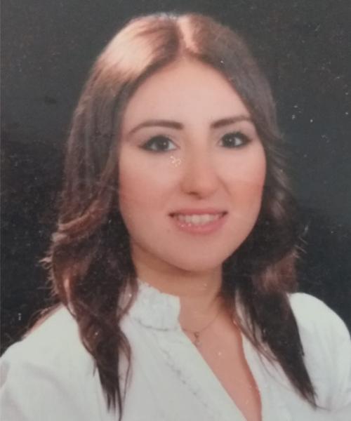 Şenay Gökdemir